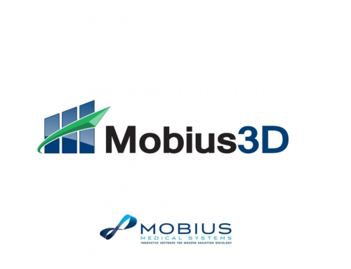Mobius3D and MobiusFX Overview Animation