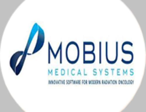 Mobius Türkiye Temsilciliği Oncotech'te