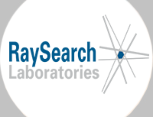 Oncotech is the Representative of RaySearch in Turkey