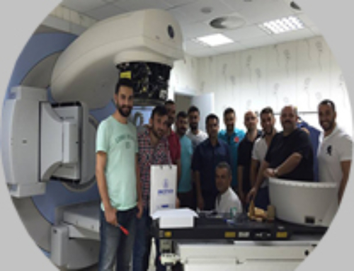 Courses for Linac Engineering Certificate